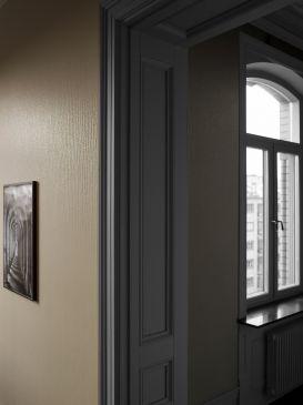 Velveteen_v_interiere_Livingroom_3082-273x365