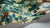 Verdure_Tapestry_118-17038-w1