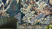 Verdure_Tapestry_118-17038_Detail