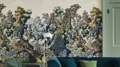 Verdure_Tapestry_118-17038_Portrait