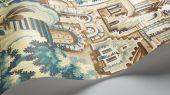 Verdure_Tapestry_Silk_118-17039-w1