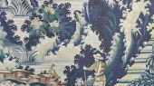 Verdure_Tapestry_Silk_118-17039_Alternate_Detail