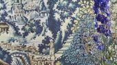 Verdure_Tapestry_Silk_118-17039_Detail