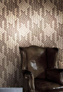 Vivienne-Westwood05-251x365