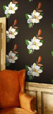 Vivienne-Westwood06-171x365