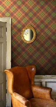 Vivienne-Westwood08-192x365