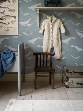 Whales-1_Image_Roomshot_ChildrensRoom_Item_7453-273x365