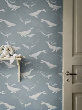 Whales-2_Image_Roomshot_ChildrensRoom_Item_7453-273x365