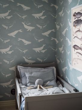 Whales-3_Image_Roomshot_ChildrensRoom_Item_7453-273x365