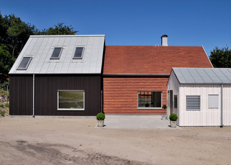 Wiklands-Backe-by-Sandell-Sandberg_dezeen_ss_7