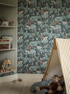 WildJungle-1_Image_Roomshot_ChildrensRoom_Item_7463-273x365