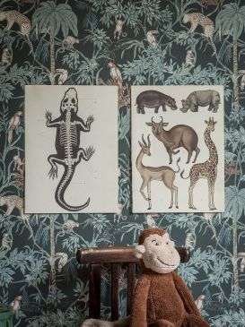 WildJungle-3_Image_Roomshot_ChildrensRoom_Item_7463-273x365
