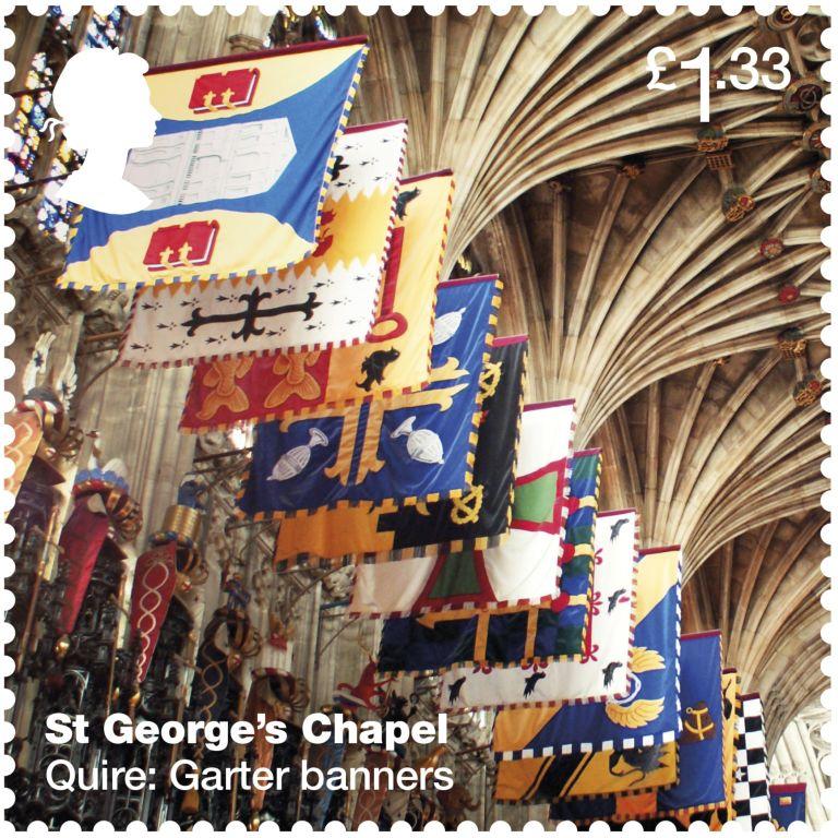 Windsor_Castle_on_Royal_Mail_stamps10