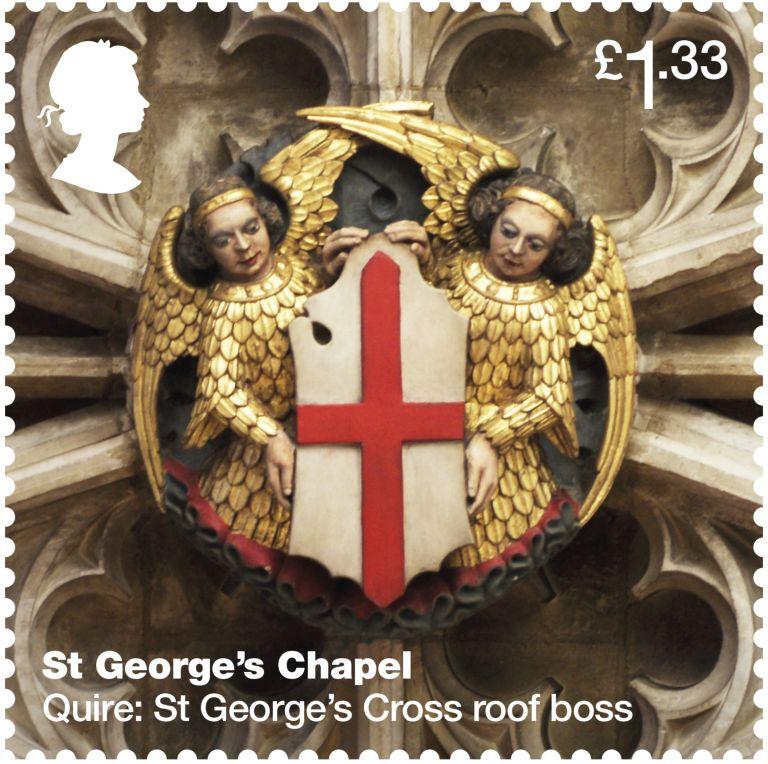 Windsor_Castle_on_Royal_Mail_stamps12