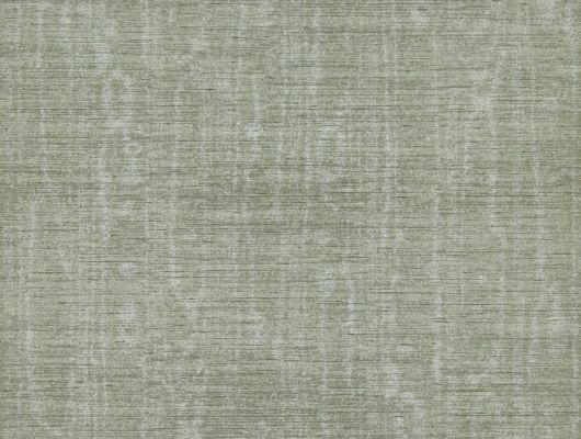 Текстура шелка на недорогих обоях 312912 от Zoffany из коллекции Rhombi подойдет для ремонта гостиной Бесплатная доставка , заказать в интернет-магазине, Rhombi, Обои для гостиной, Обои для кабинета