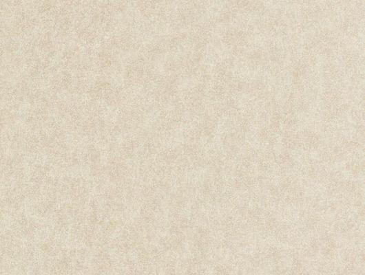 Фактурный рисунок в молочно-розовых тонах на недорогих обоях 312910 от Zoffany из коллекции Rhombi подойдет для ремонта гостиной Бесплатная доставка , заказать в интернет-магазине, Rhombi, Обои для гостиной, Обои для кабинета