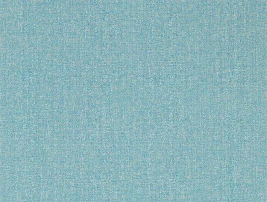 Заказать фоновые обои в детскую Soho Plain арт. 216803 из коллекции Caspian от Sanderson в цвете фарфоровый синий,по каталогу в шоу-руме., Caspian, Обои для гостиной, Обои для кабинета, Обои для кухни, Обои для спальни