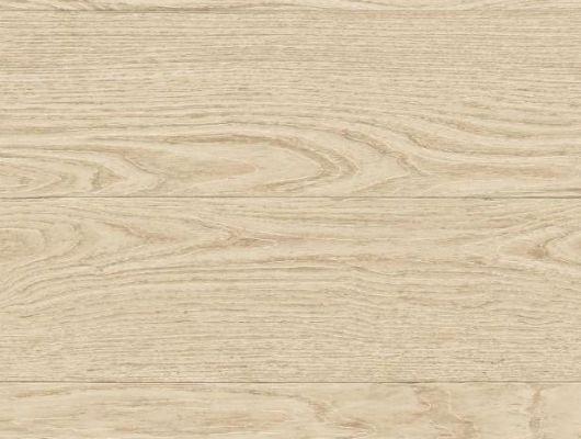 Обои Aura Restored FD24028 (2540-24028)  с имитацией деревянной доски.заказать в интернет-магазине. Обои в спальню,купить обои в гостиную, Restored, Обои для гостиной, Обои для кабинета, Обои для кухни, Обои для спальни