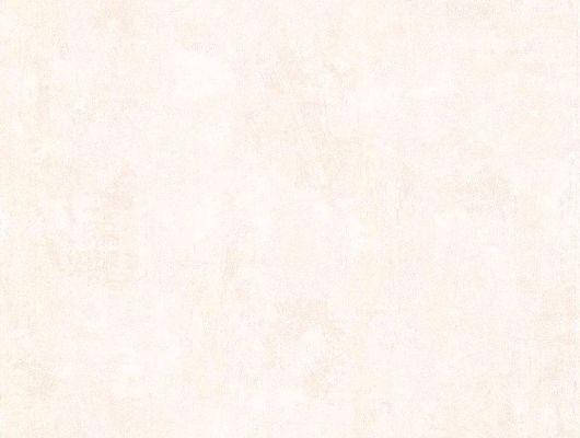 """Обои AURA """"Les Aventures"""", арт. 51137007 - матовые, обои  бежевого цвета с текстурой имитирующей штукатурку. Отлично подходят в качестве компаньонов и фоновых обоев. Бумажные обои, Обои в детскую, Выбрать обои., Les Aventures"""