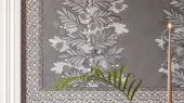 acacia-109_11055-crop-