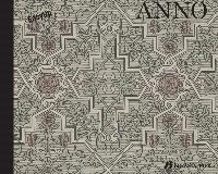 anno-collection-book