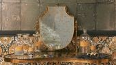 antique-mirror-92-2009-and-pushkin-108-8042-rgb-300dpi