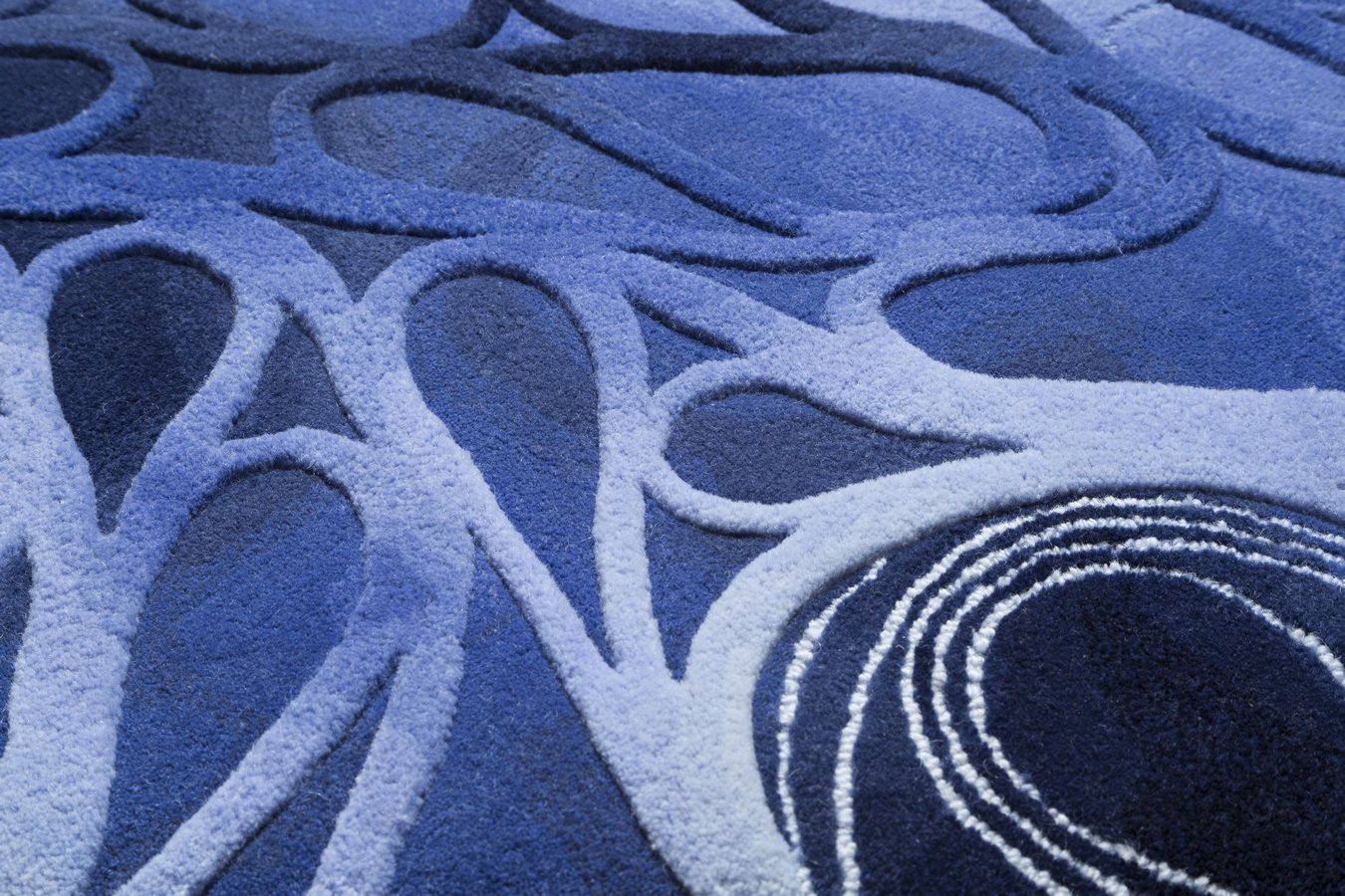 architecture-in-the-carpet-design-08