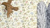 archive_anthology_winter_birds