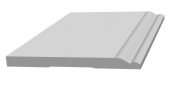 b4ab4100-c8fd-11e2-bd2f-00155d707803_54f8a0b4-ded3-11e5-96be-00155d106805