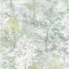art G56430