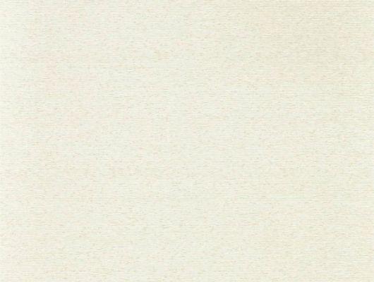 Выбрать обои в коридор Zoffany в дизайне Ormonde harbour grey бежевого цвета в шоу - руме в Москве, Folio