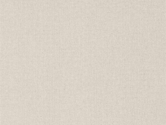 Подобрать фоновые обои c имитацией текстуры для спальни Soho Plain  из коллекции Littlemore от Sanderson в интернет-магазине odesign.ru, Littlemore, Обои для гостиной, Обои для кабинета, Обои для спальни