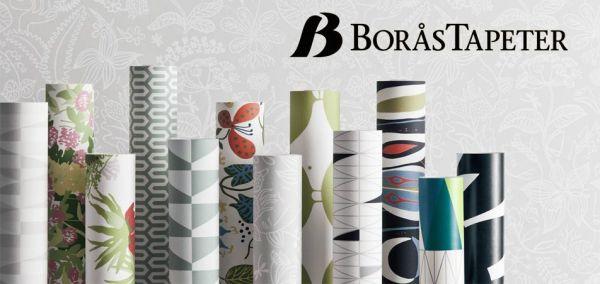 boras-600x284
