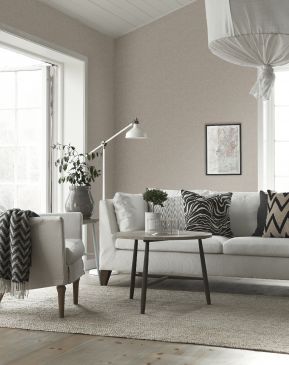 bt_Billie_livingroom_6812_HR-289x365
