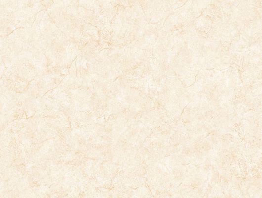 Обои бумажные с клеевой основой Aura  ,коллекция  Little England III,арт.PP27711 Однотонные обои светло бежевого цвета .Дизайнерские обои. Обои под камень. Обои с имитацией мрамора. Купить обои, для гостиной ,для спальни,для кухни , интернет-магазин, онлайн оплата, бесплатная доставка, большой ассортимент., Little England III, Обои для гостиной, Обои для кабинета, Обои для кухни, Обои для спальни