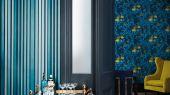 carousel-stripe-110-9042