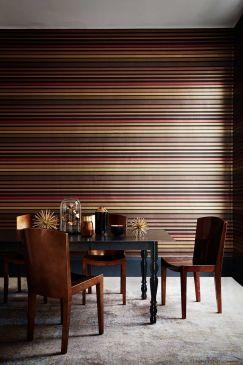 carousel-stripe-110-9044-243x365