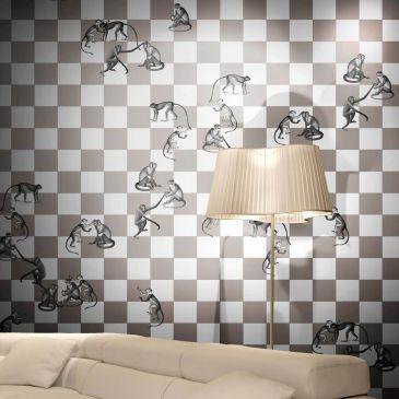 checkmate-82-21033-square21-365x365