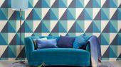 cole-and-son-wallpaper-apex-grand-l-105-10045-interior