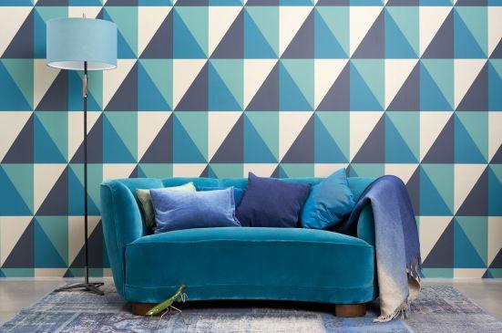 cole-and-son-wallpaper-apex-grand-l-105-10045-interior-551x365