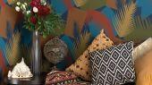 cole-and-son-wallpaper-deco-palm-105-8039-interior