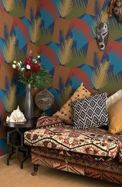 cole-and-son-wallpaper-deco-palm-105-8039-interior-239x365