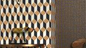 cole-and-son-wallpaper-delano-105-7030-interior