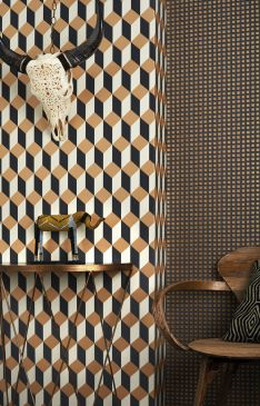 cole-and-son-wallpaper-delano-105-7030-interior-234x365