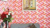 cole-and-son-wallpaper-luxor-105-1004-interior
