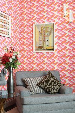 cole-and-son-wallpaper-luxor-105-1004-interior-245x365