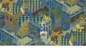 cole-and-son-wallpaper-miami-105-4018-interior