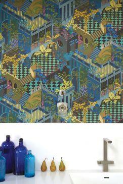 cole-and-son-wallpaper-miami-105-4018-interior-243x365