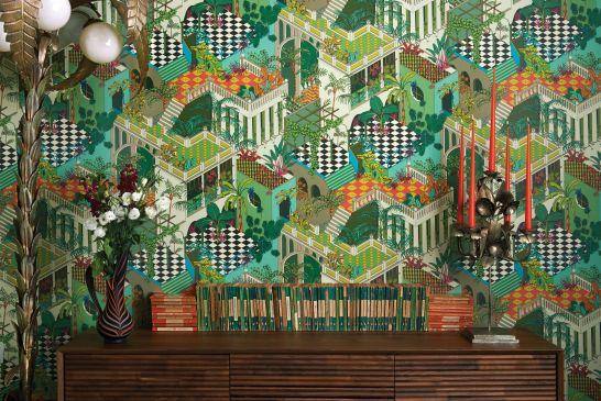 cole-and-son-wallpaper-miami-l-105-4017-interior-546x365