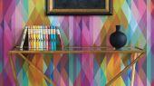 cole-and-son-wallpaper-prism-105-9040-interior